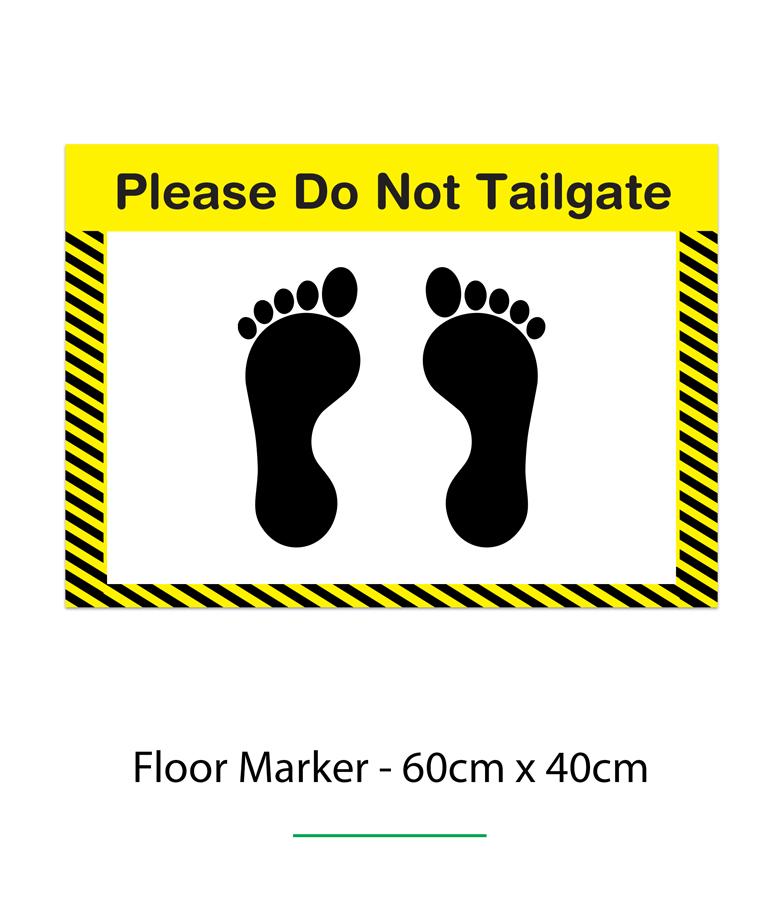 FloorMarker_60x40