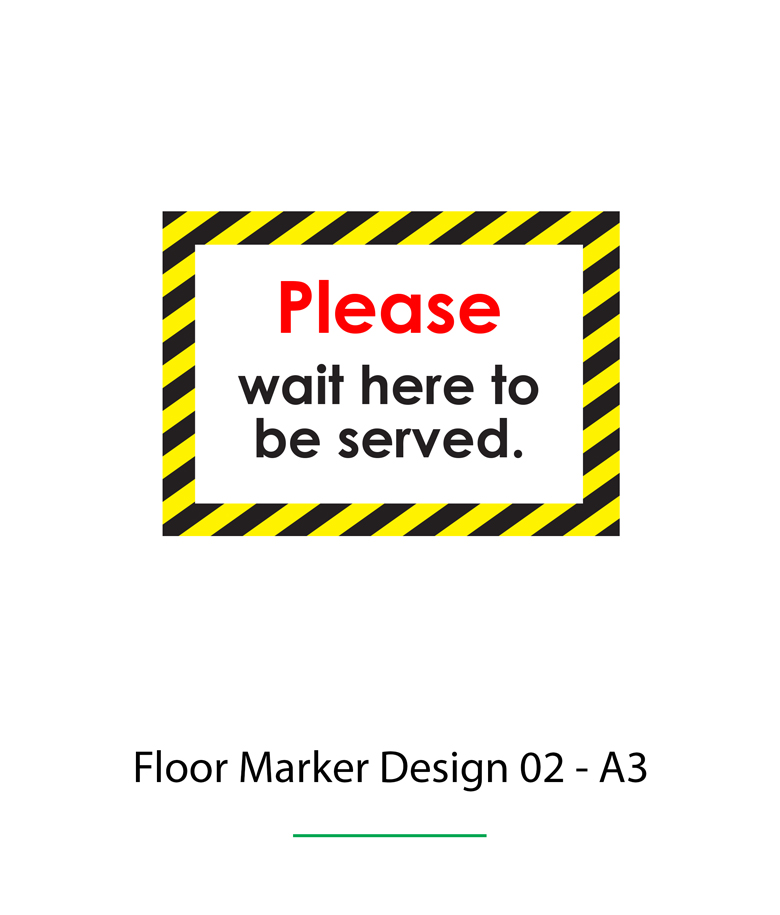 FloorMarker_Design02_A3_Sizing